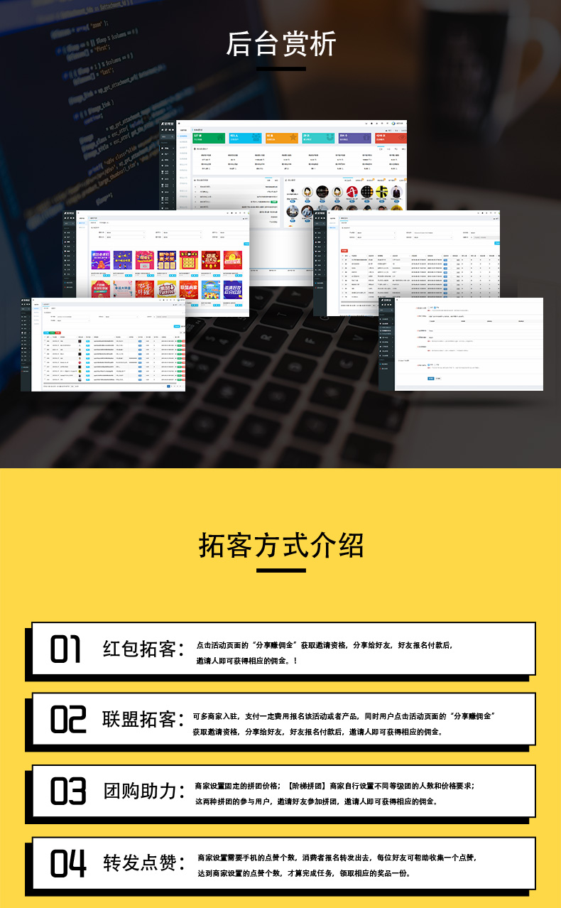 新_09.jpg