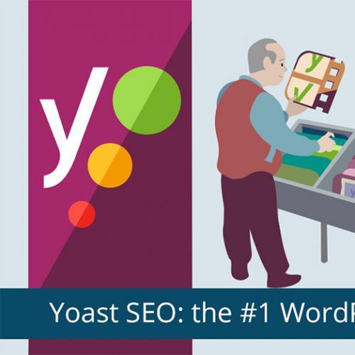 WordPress高级SEO插件Yoast SEO Premium v11.8专业版 破解 100%中文汉化
